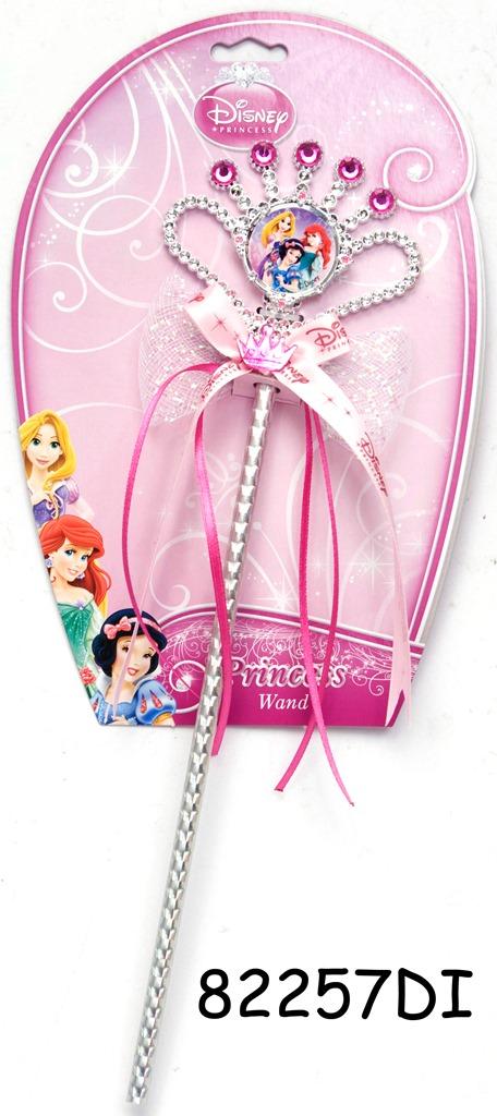 Bagheta Disney 3 New Princess - Bagheta