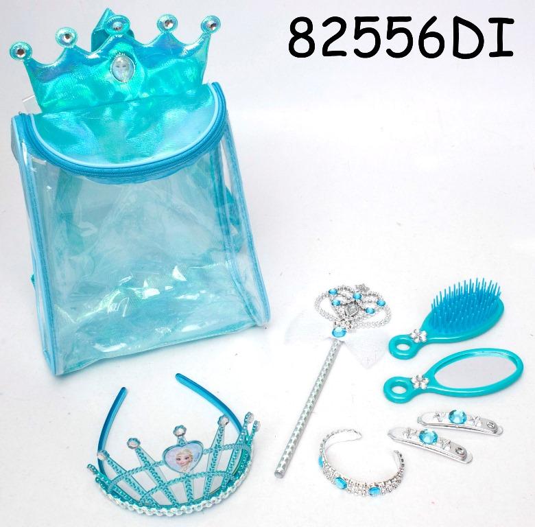 Rucsac cu accesorii -Frozen