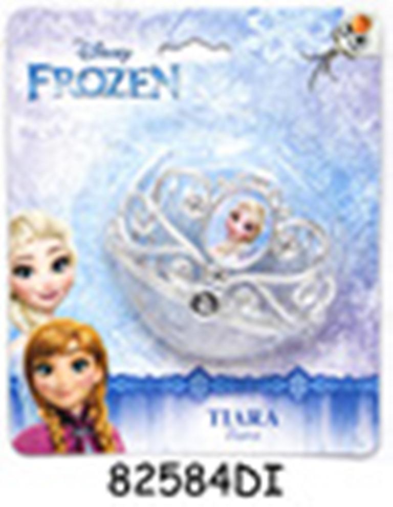 Diadema -Frozen