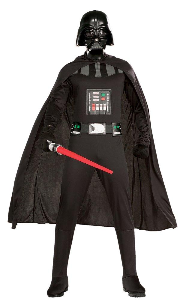 Darth Vader Adult  M