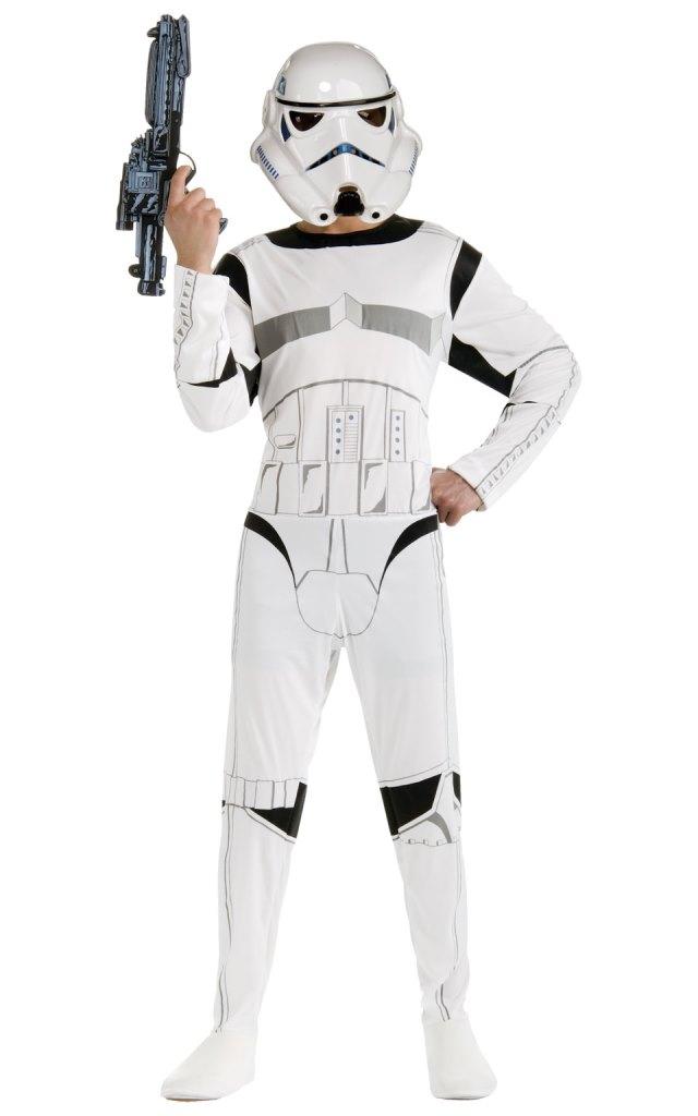 Stormtrooper Adult M